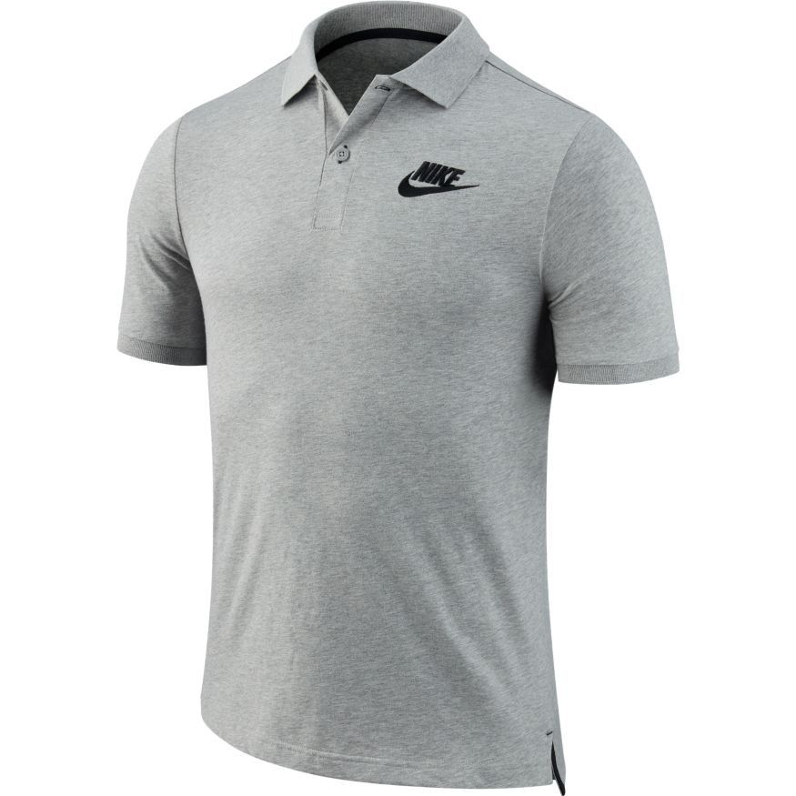 NIKE CAMISA POLO M/C M NSW POLO SS MATCHUP