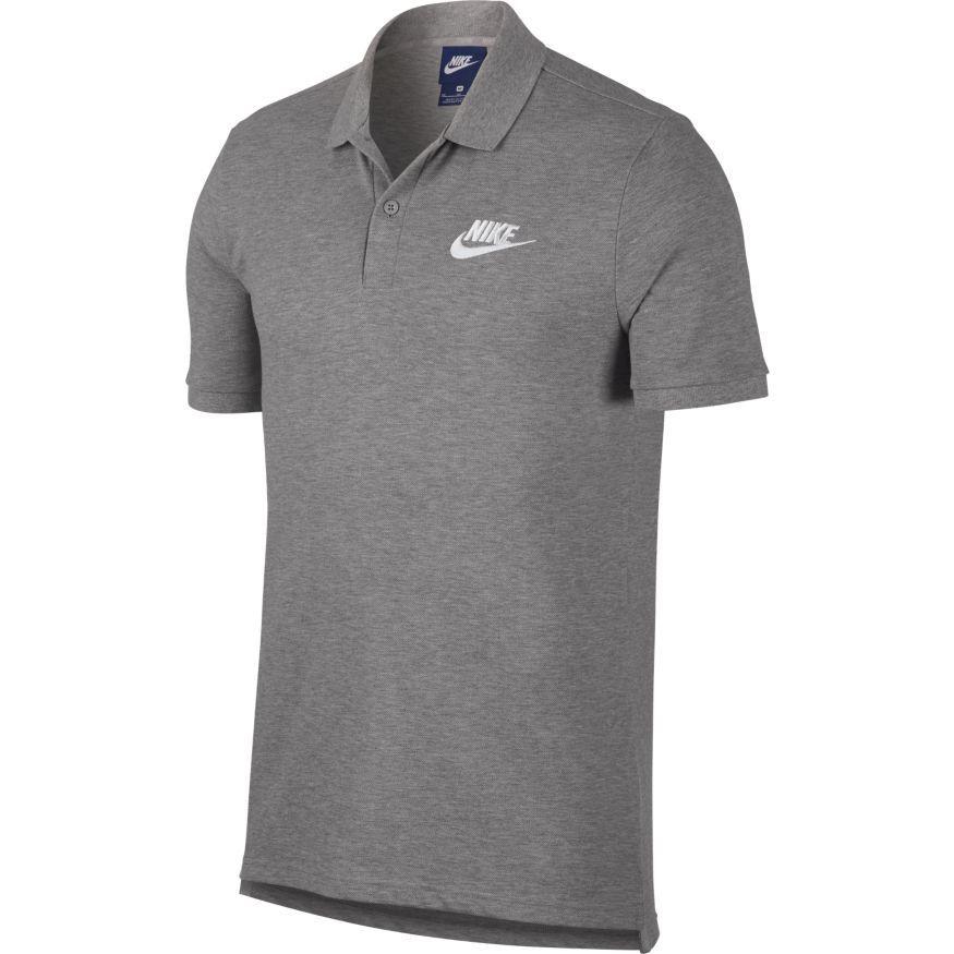 Camisa Polo Nike Sportswear Matchup