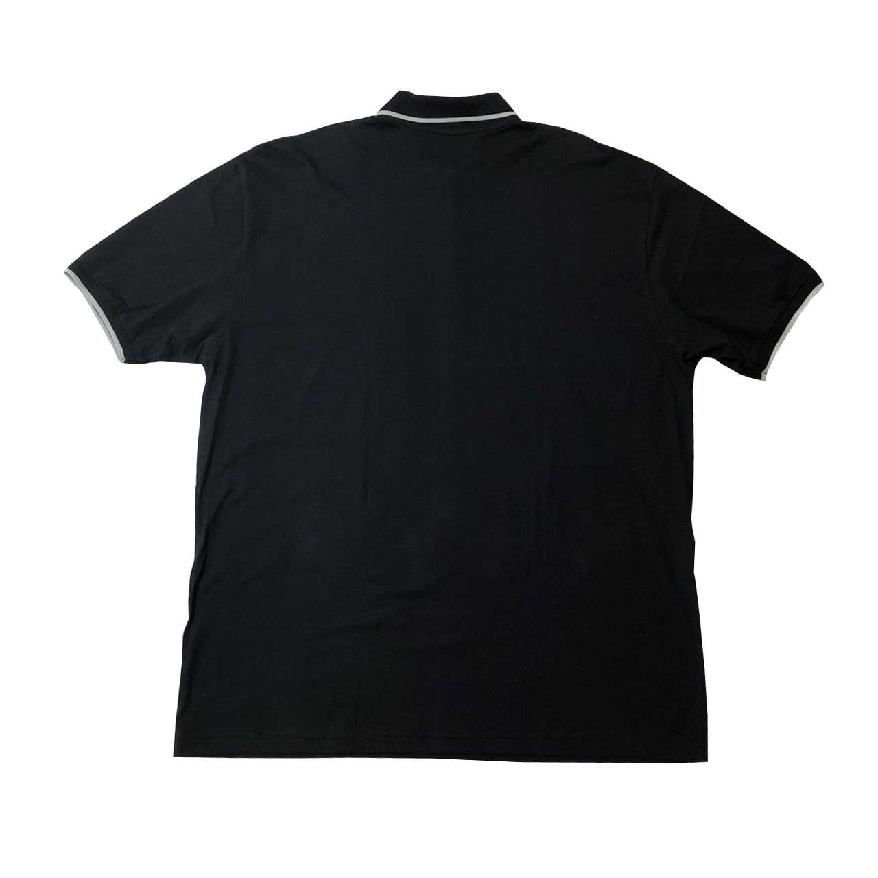 Camisa Polo Proside Malha Extra