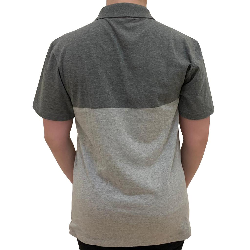Camisa Polo Rip Curl Focus
