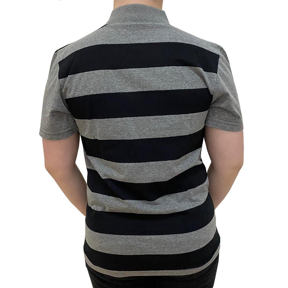 Camisa Polo Rip Curl Reeler