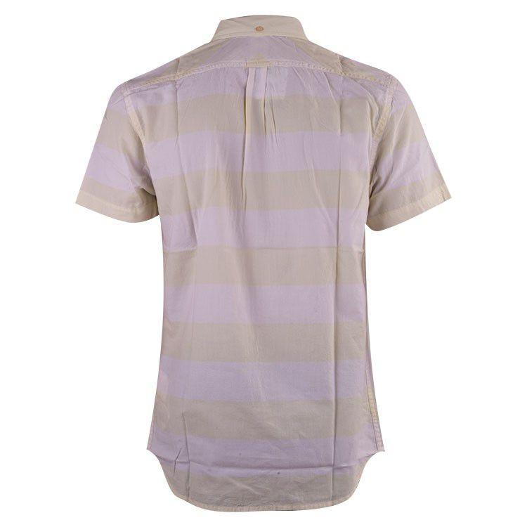 Camiseta Quiksilver Eden Pass