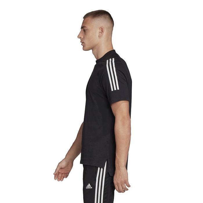 Camiseta Adidas Condivo 20