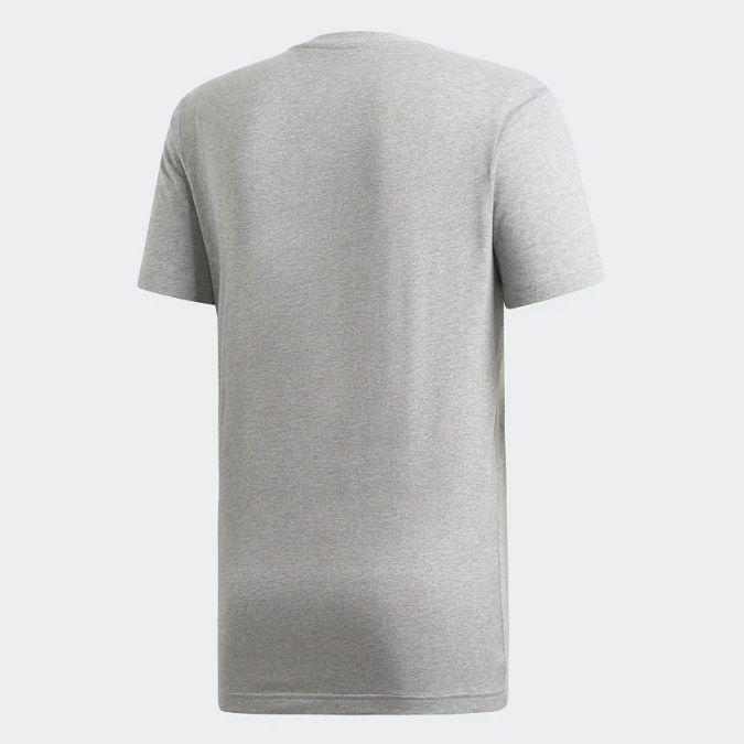 Camiseta Adidas Crcld Grfx