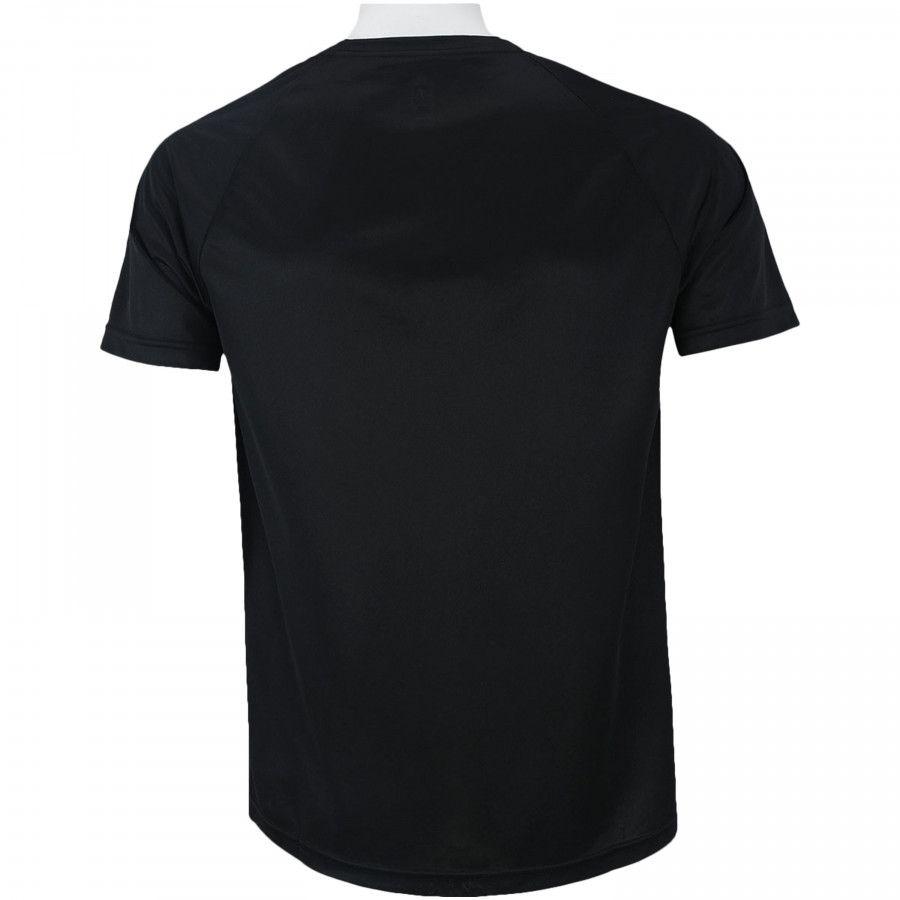 Camiseta Adidas D2M Logo