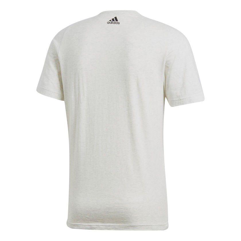 Camiseta Adidas Essentials Linear