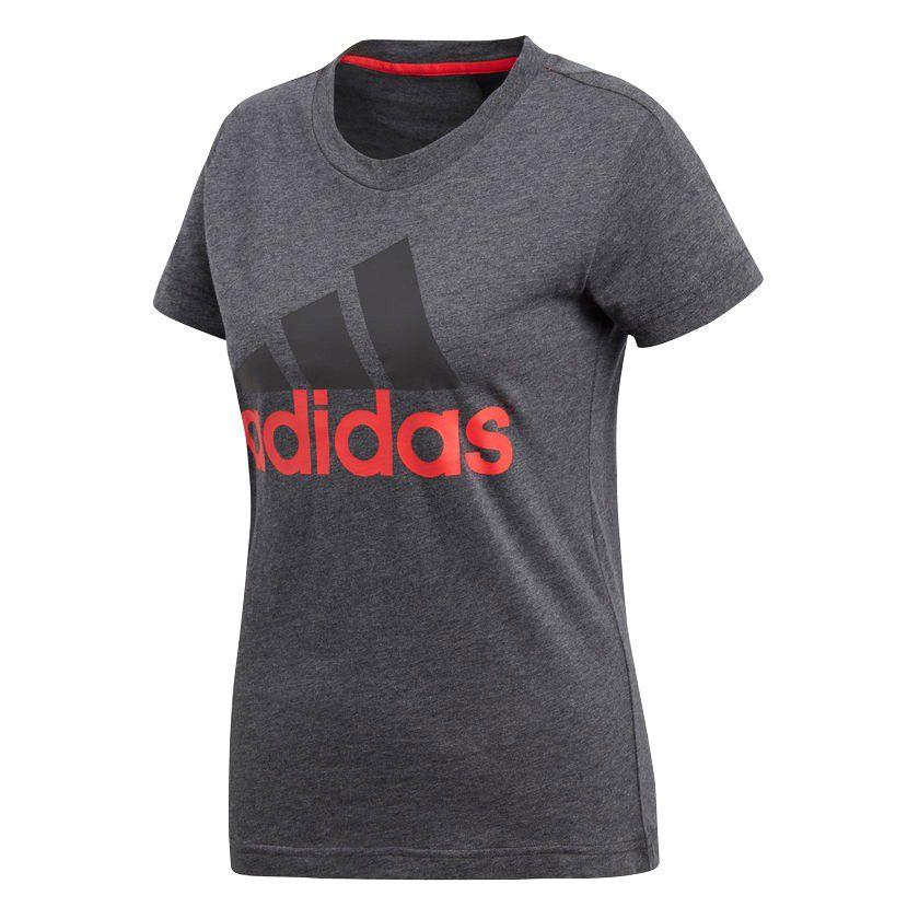 919a47a96b6 produto camiseta adidas essentials clima 3s lw feminina - Busca na ...