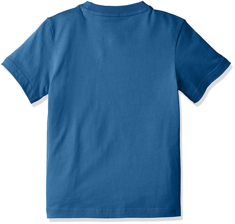 Camiseta Adidas Favorite Infantil