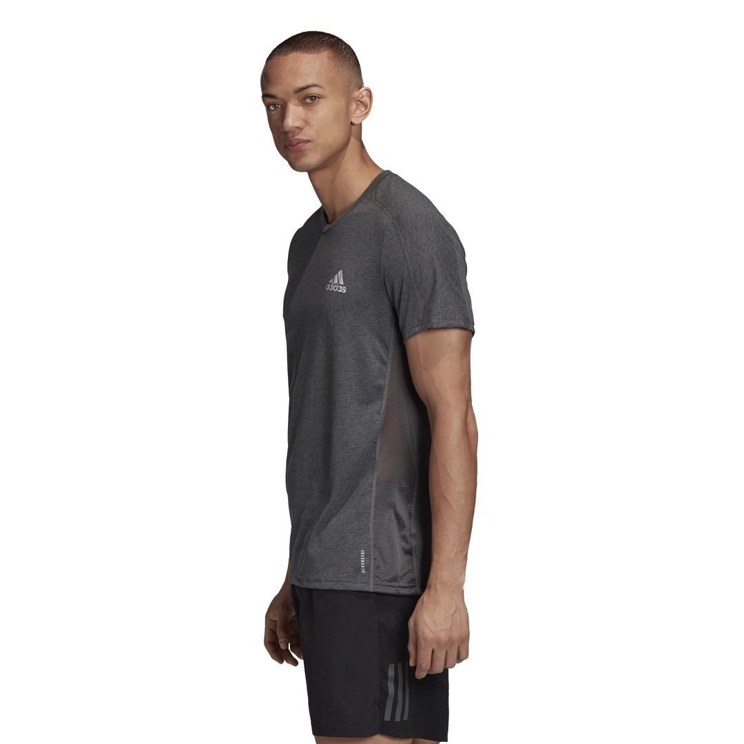 Camiseta Adidas Own The Run Logo