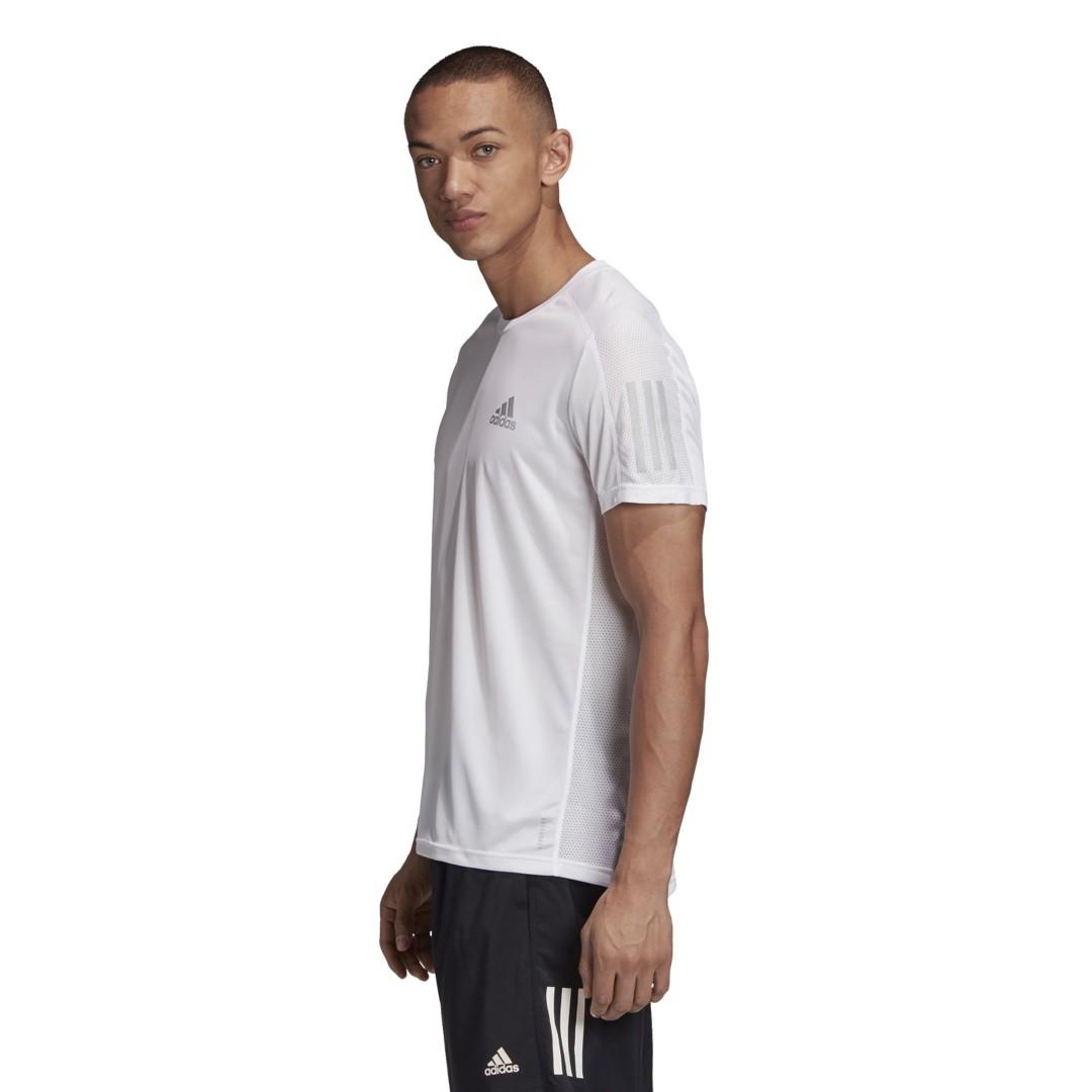 Camiseta Adidas Own The Run Tee