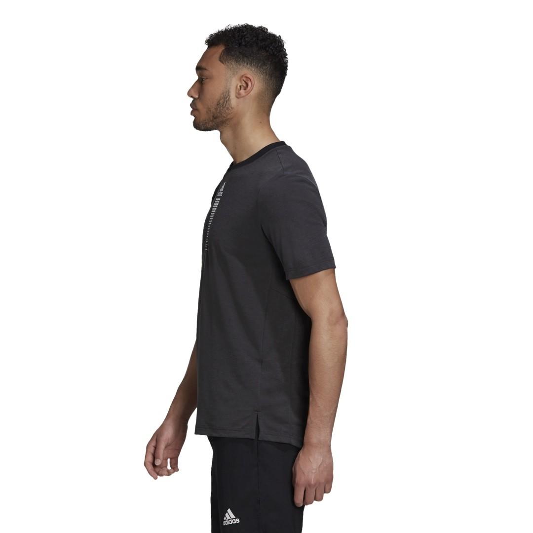 Camiseta Adidas Response