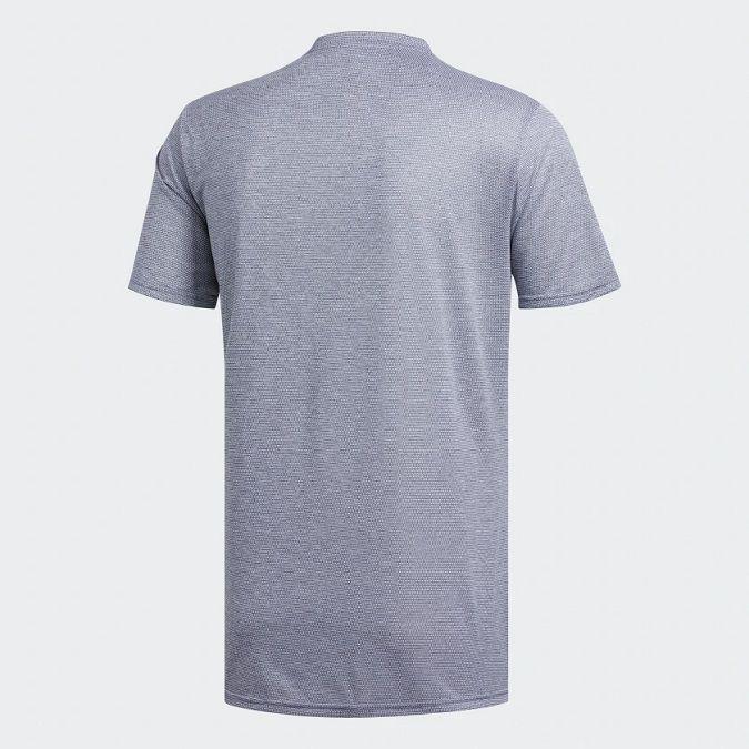 Camiseta Adidas Response Cooler