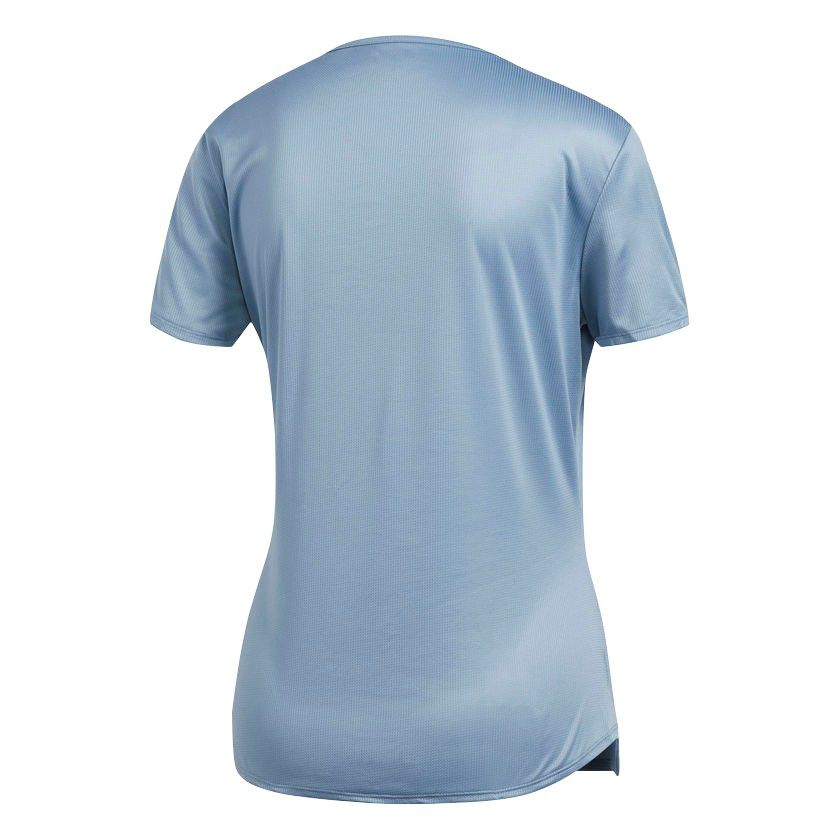 Camiseta Adidas Response Feminina