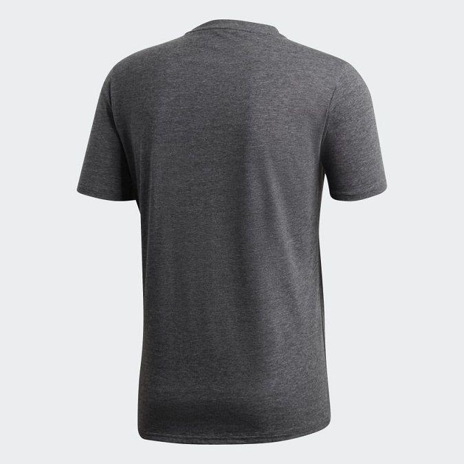 Camiseta Adidas Response Soft