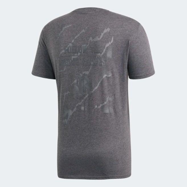 Camiseta Adidas Urbana