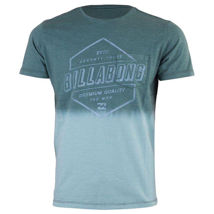 Camiseta Billabing Penta