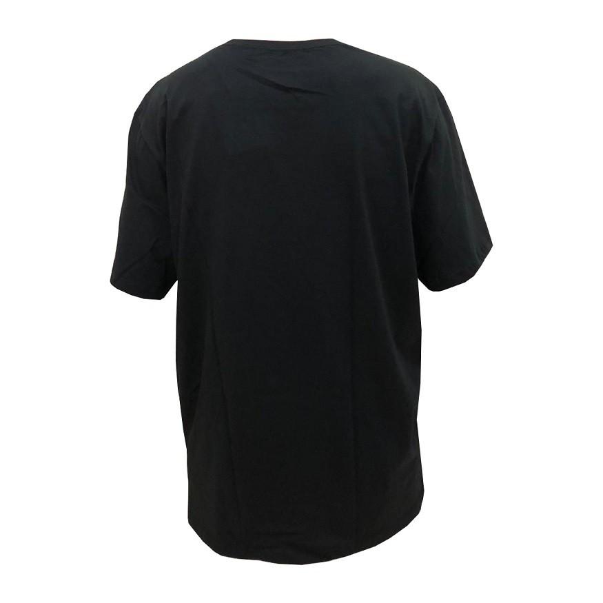 Camiseta Billabong Cruise Stripe