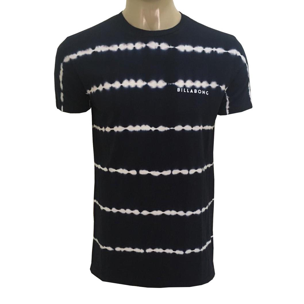 Camiseta Billabong M/C Sundays