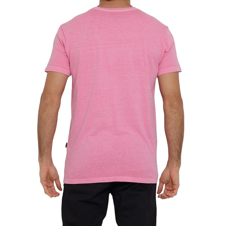 Camiseta Billabong Portal