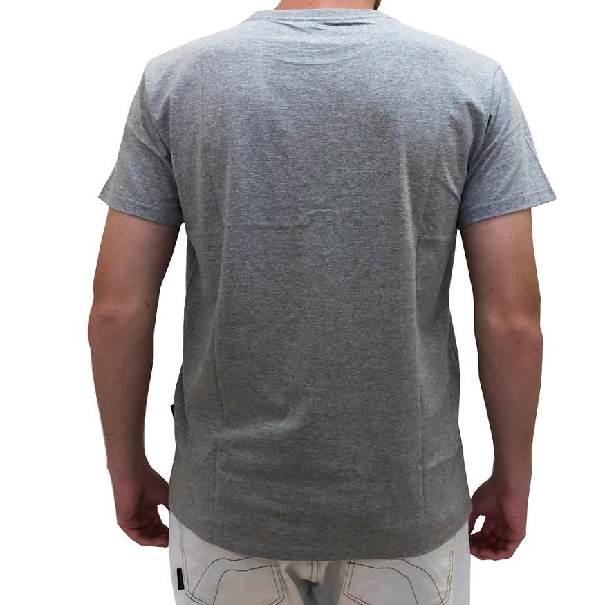 Camiseta Billabong Prism