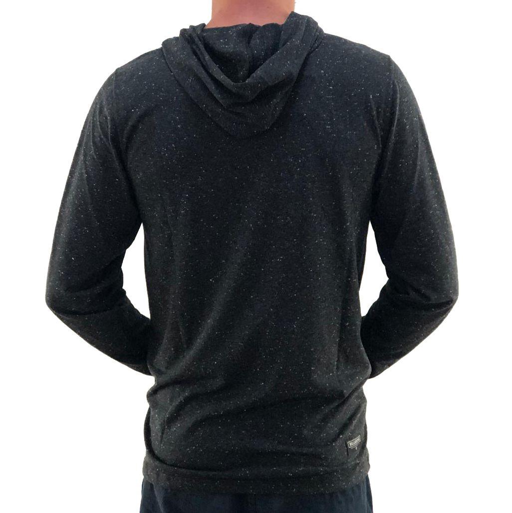 Camiseta Billabong Revival
