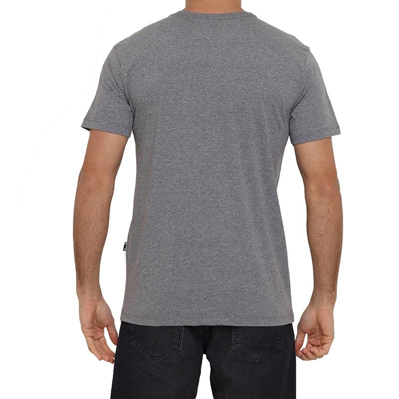 Camiseta Billabong Rotor III