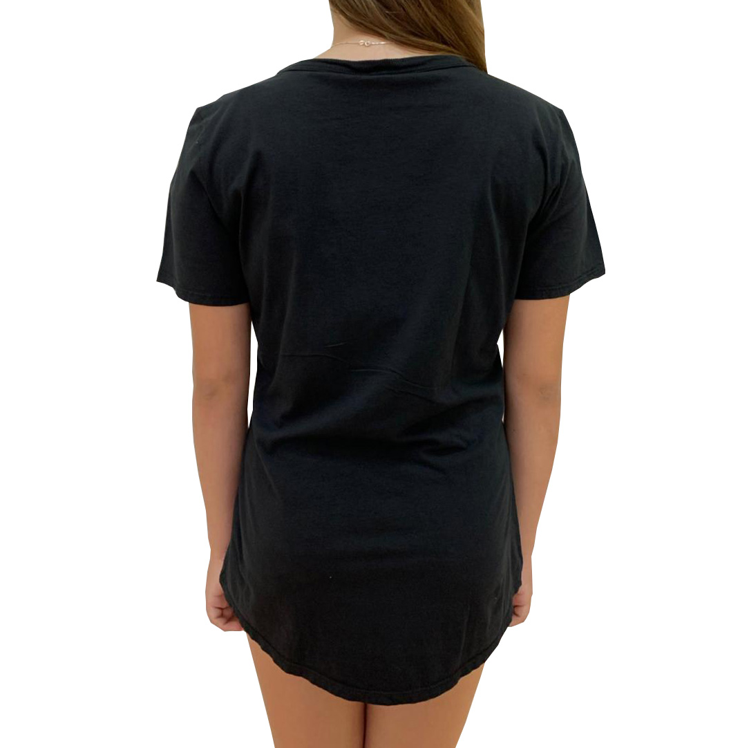 Camiseta Colcci by Colcci Feminina