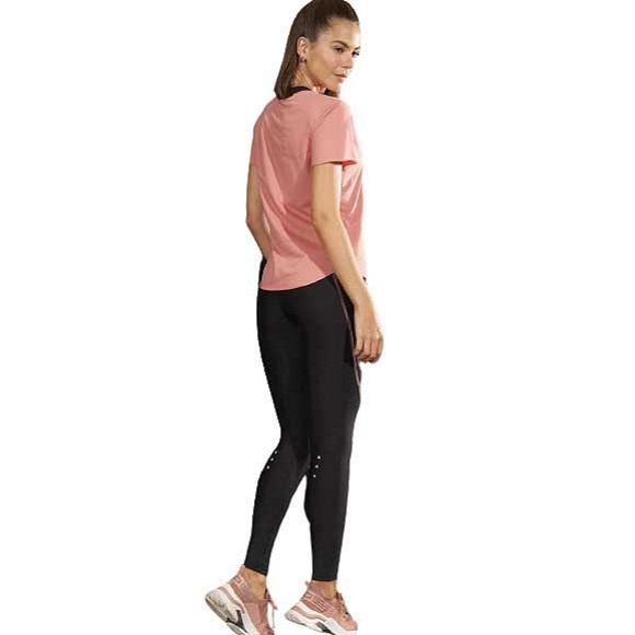 Camiseta Colcci Running Feminina