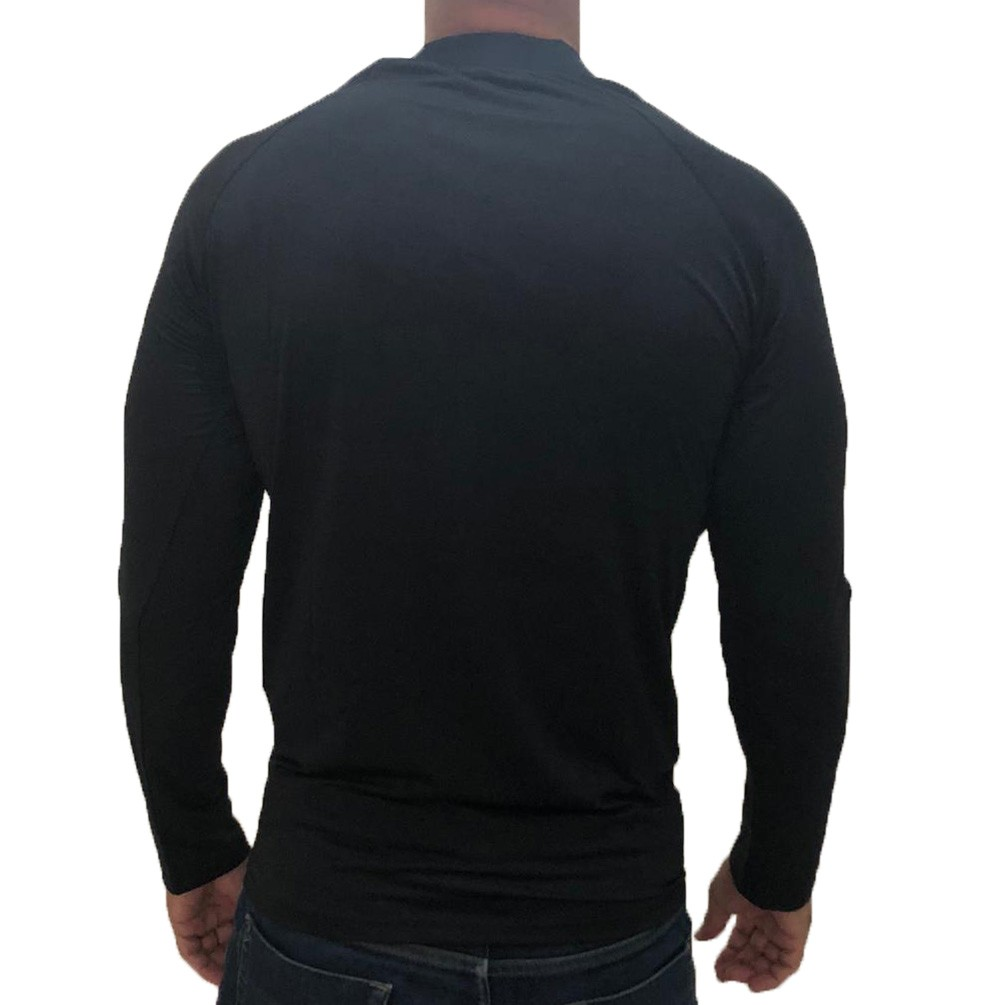 Camiseta de Lycra Volcom Circle Stone
