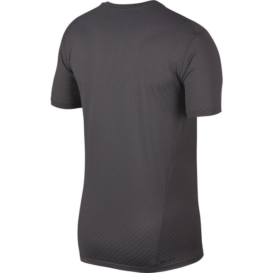 Camiseta de Treino Nike Breathe