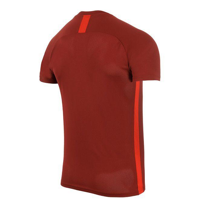 Camiseta Nike de Treino Internacional