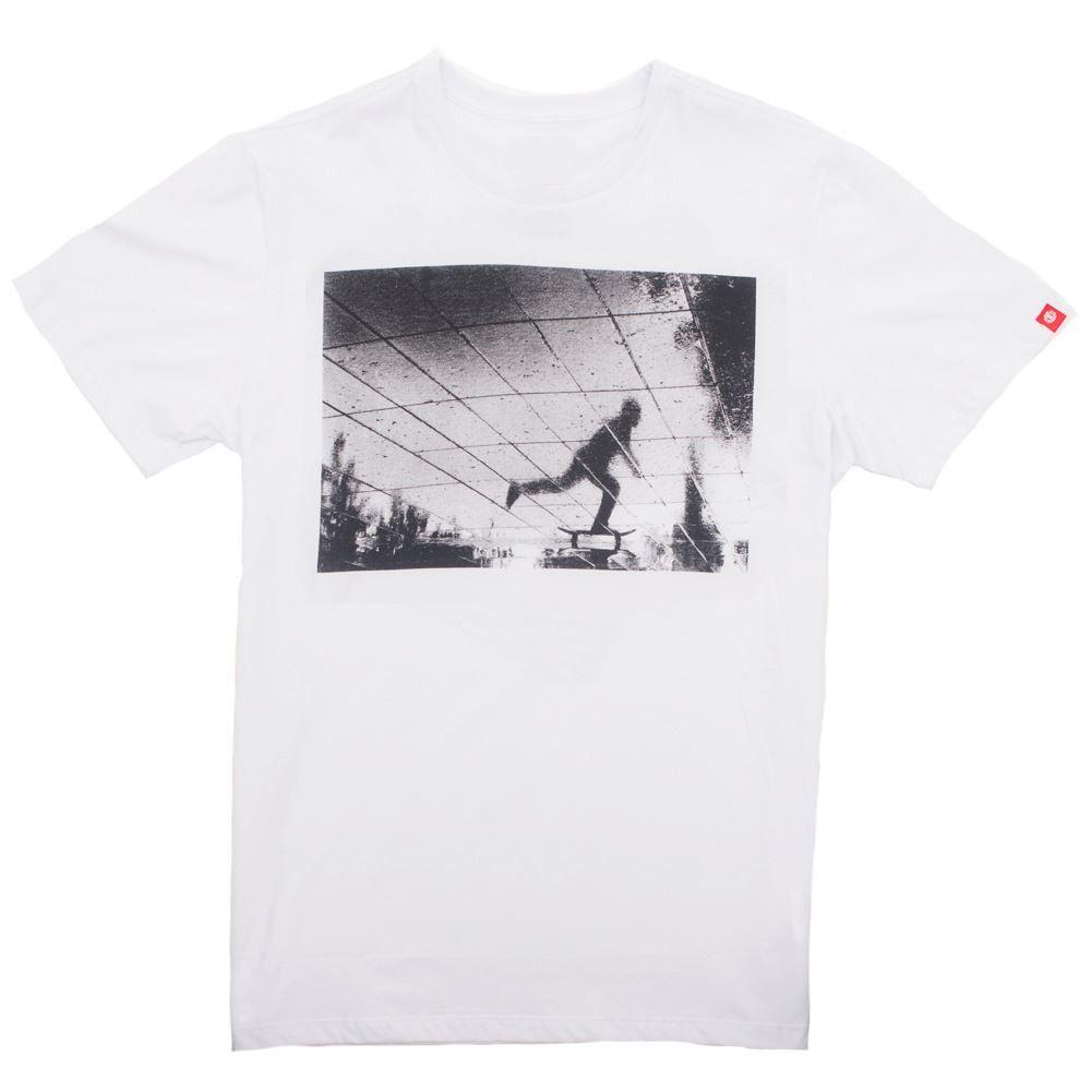 Camiseta Element Mirage