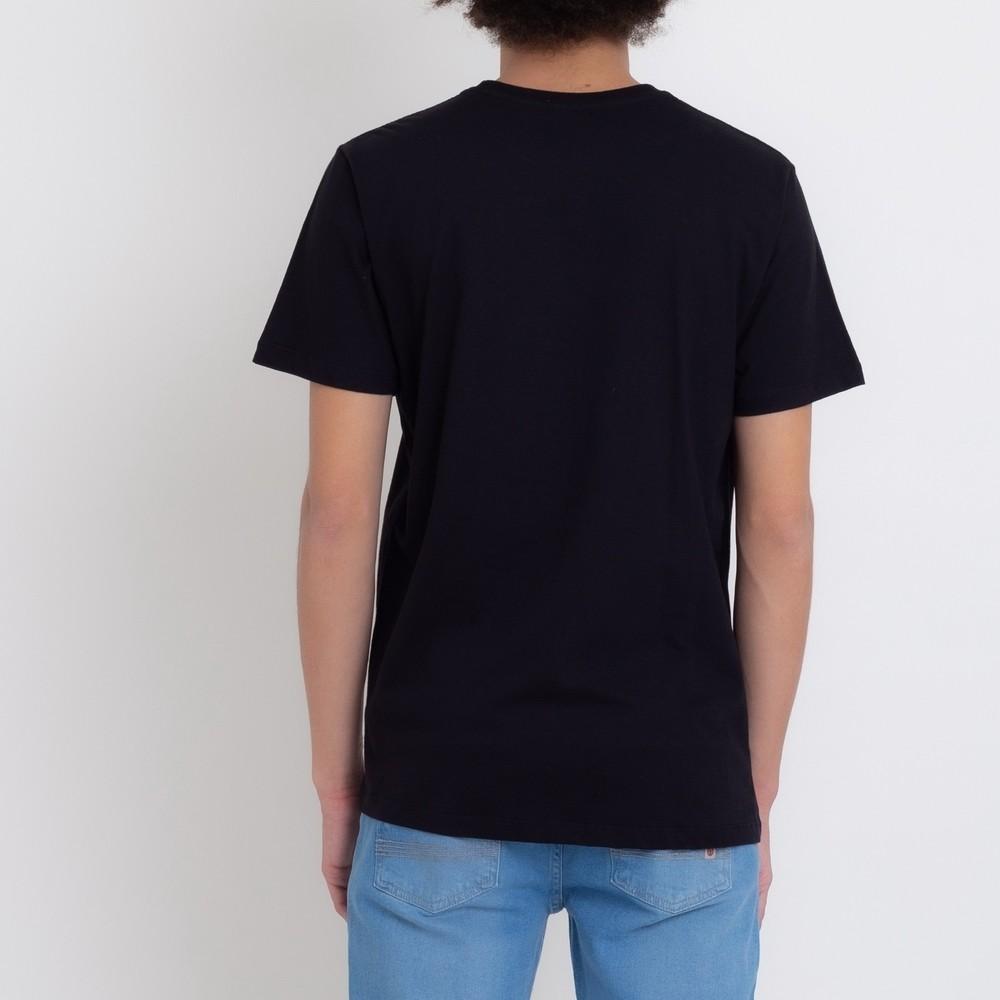 Camiseta Element Timber News Man