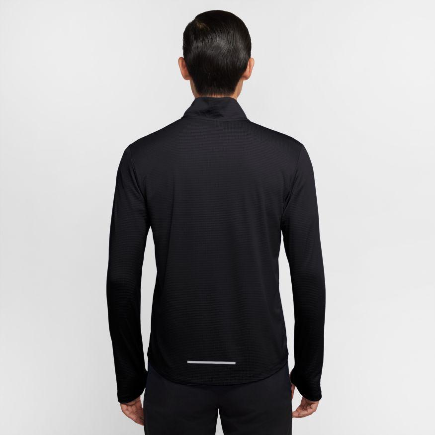 Camiseta Manga Longa Nike Pacer Top HZ Masculina