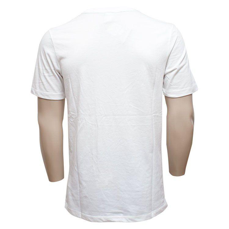 Camiseta Nike Academy SS JDI