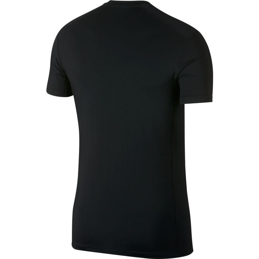 Camiseta Nike Baselayer Masculina