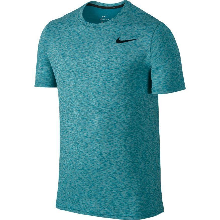 Camiseta Nike Breathe Training