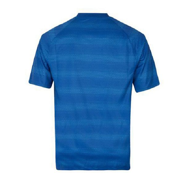 Camiseta Nike CBF SS Away Stadium