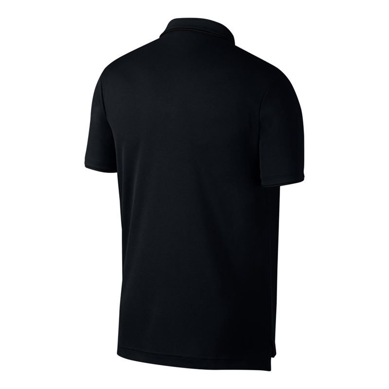 Camiseta Nike Court Dry Team Polo Masculina