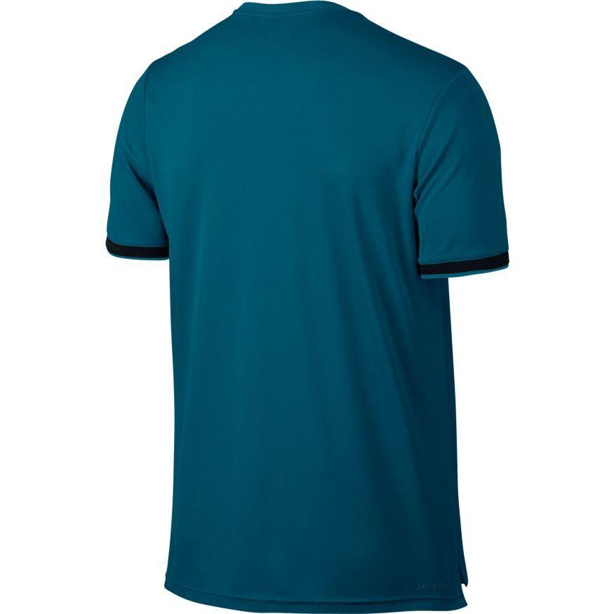 Camiseta Nike Court Dry Team Top