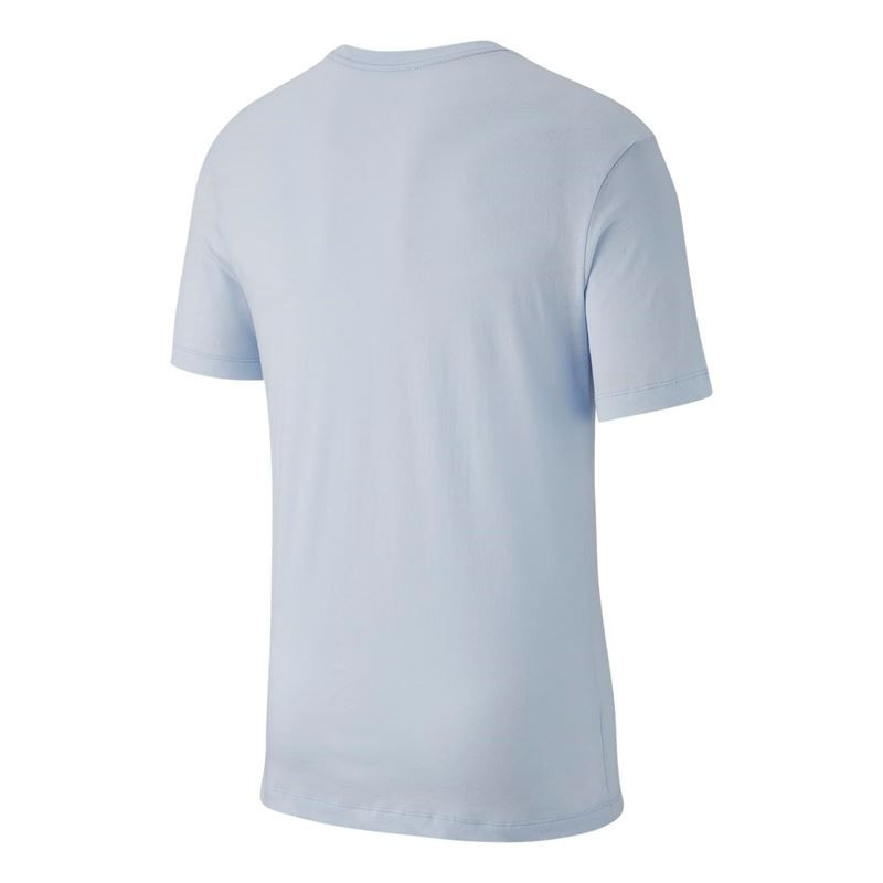 Camiseta Nike Court Graphic Tee