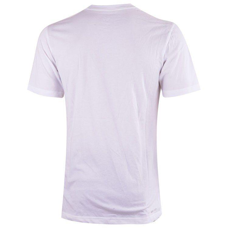 Camiseta Nike DF SB Brewed