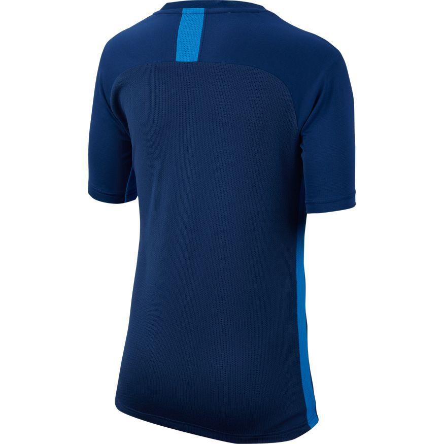 Camiseta Nike Dri-Fit Academy Juvenil