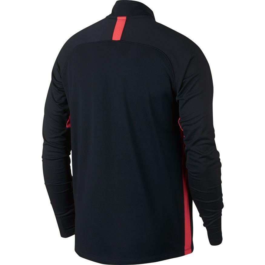 Camiseta Nike Dri-FIT Academy Drill