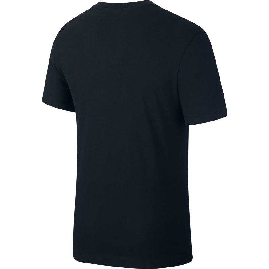 Camiseta Nike Dri-FIT Basketball