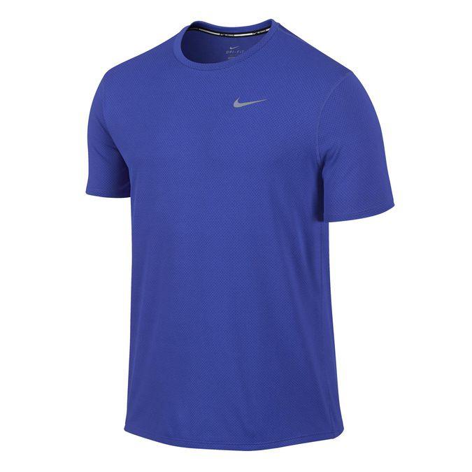 Camiseta Nike Dri-FIT Contour