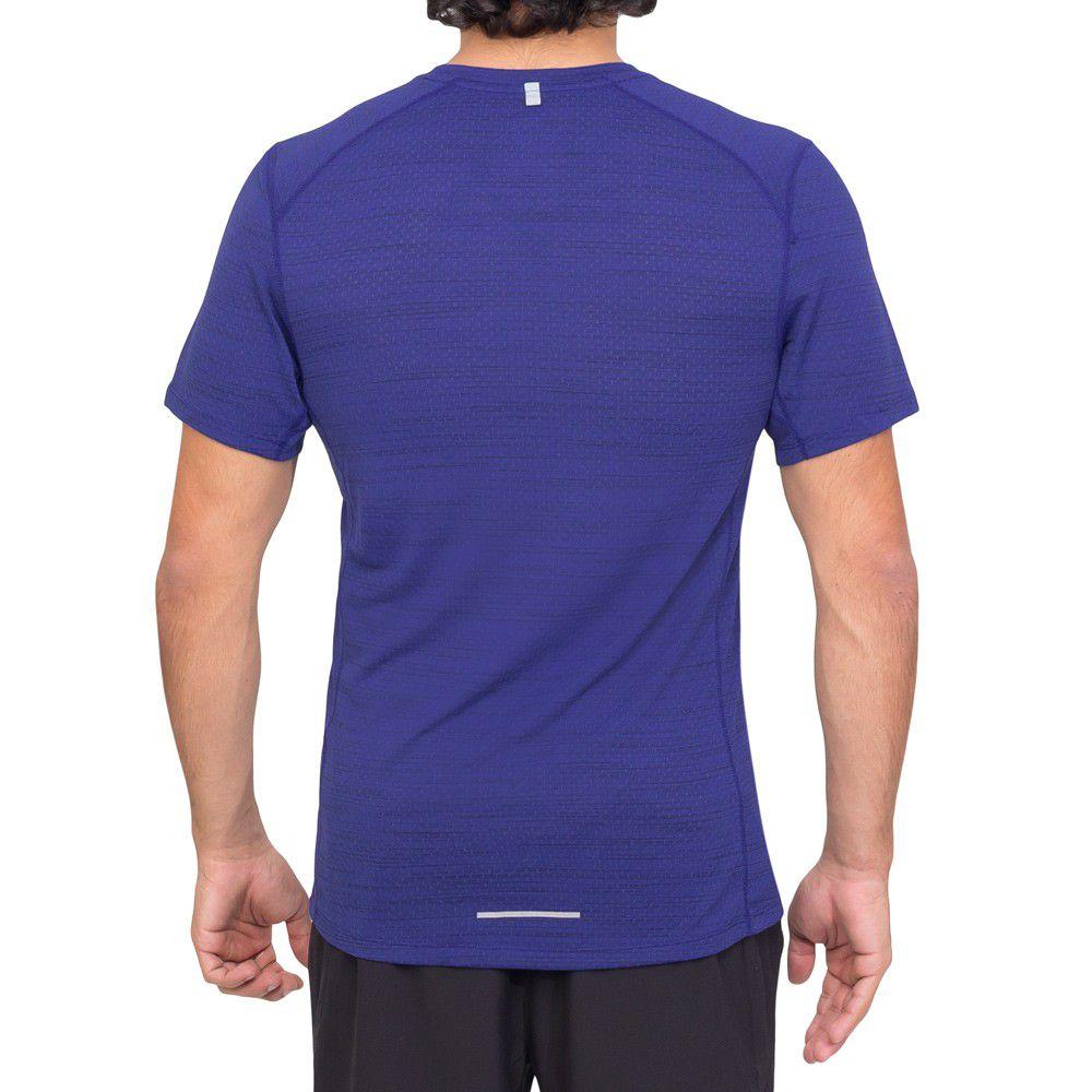 Camiseta Nike Dri-Fit Cool Miler
