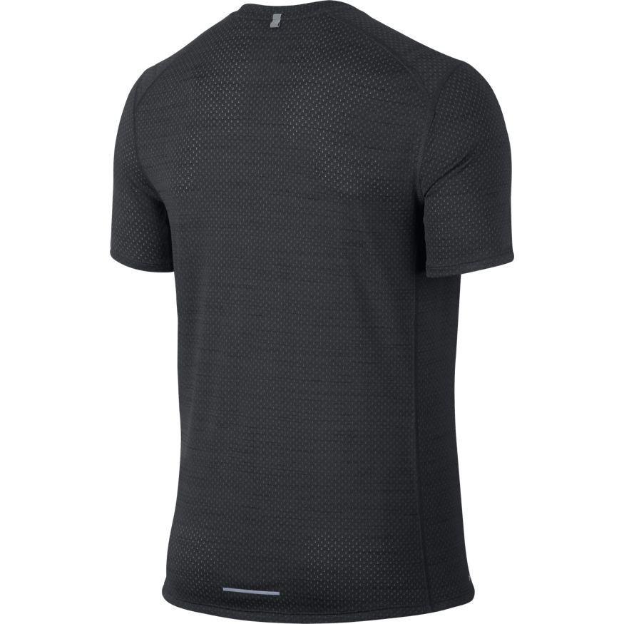 Camiseta Nike Dri-FIT Cool Relay