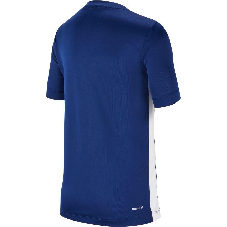 Camiseta Nike Dri Fit Juvenil