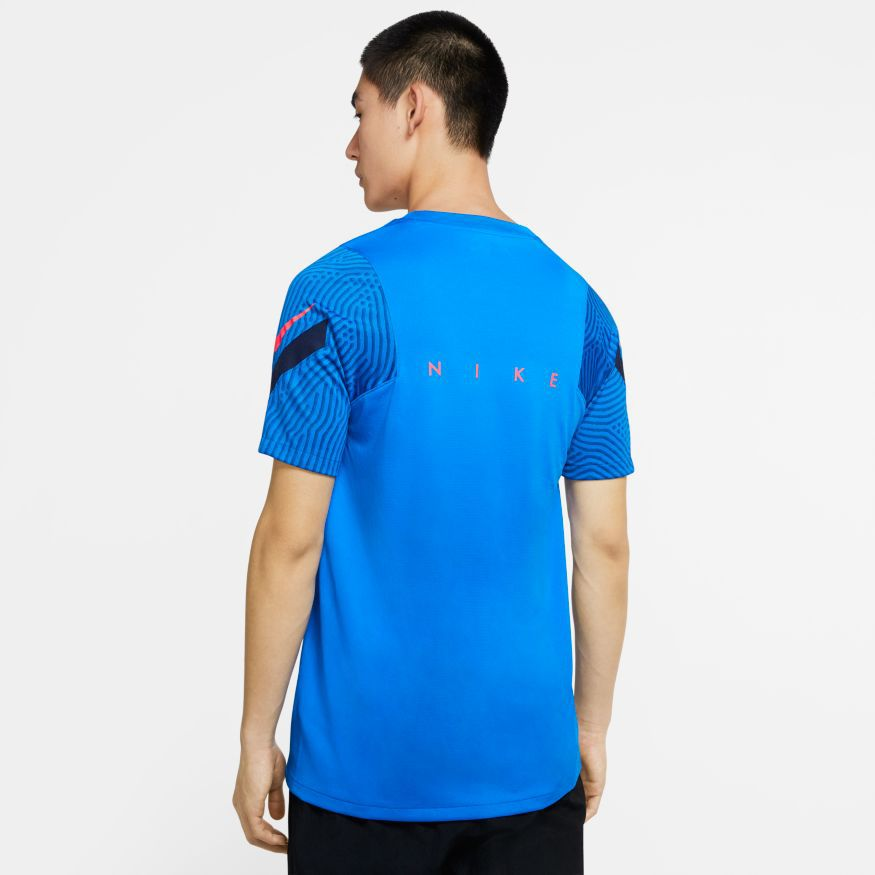 Camiseta Nike Dri-FIT Strike